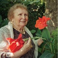 Autor do Mês: Agustina Bessa-Luís (1922-2019)