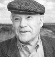 Autor do Mês: Manuel da Fonseca (1911-1993)